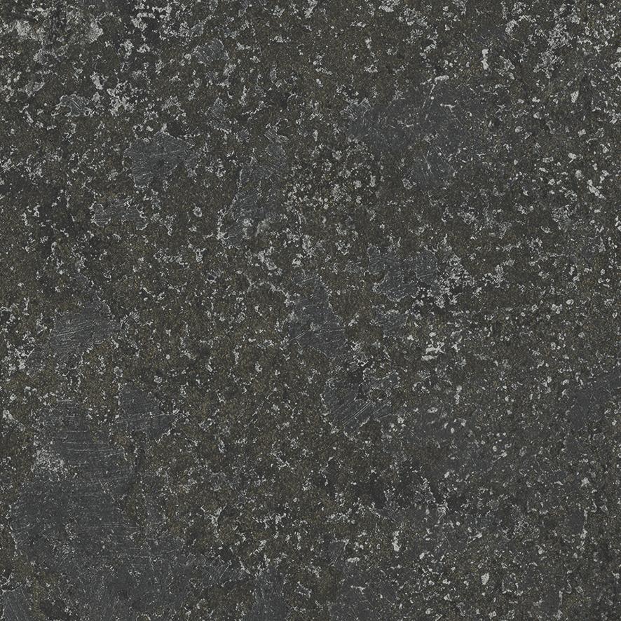 Agrob Buchtal Savona anthrazit 60x60 cm