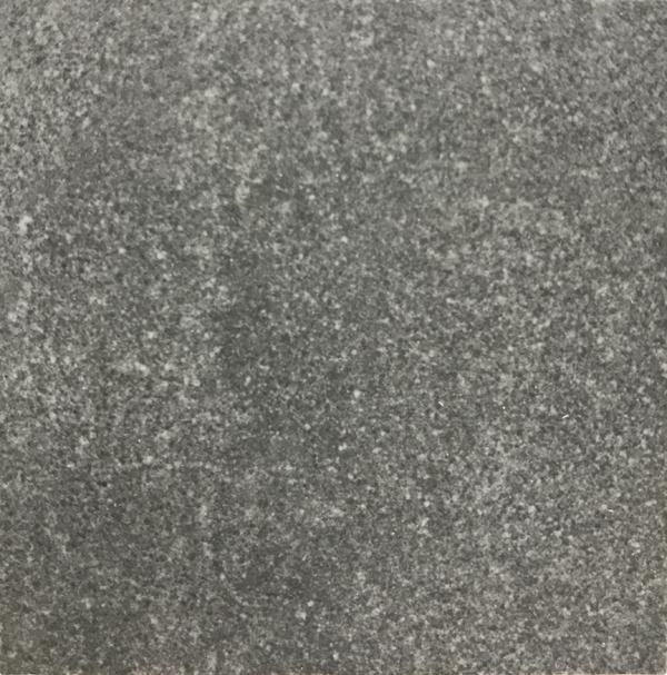 JLR107 Stone 60x60
