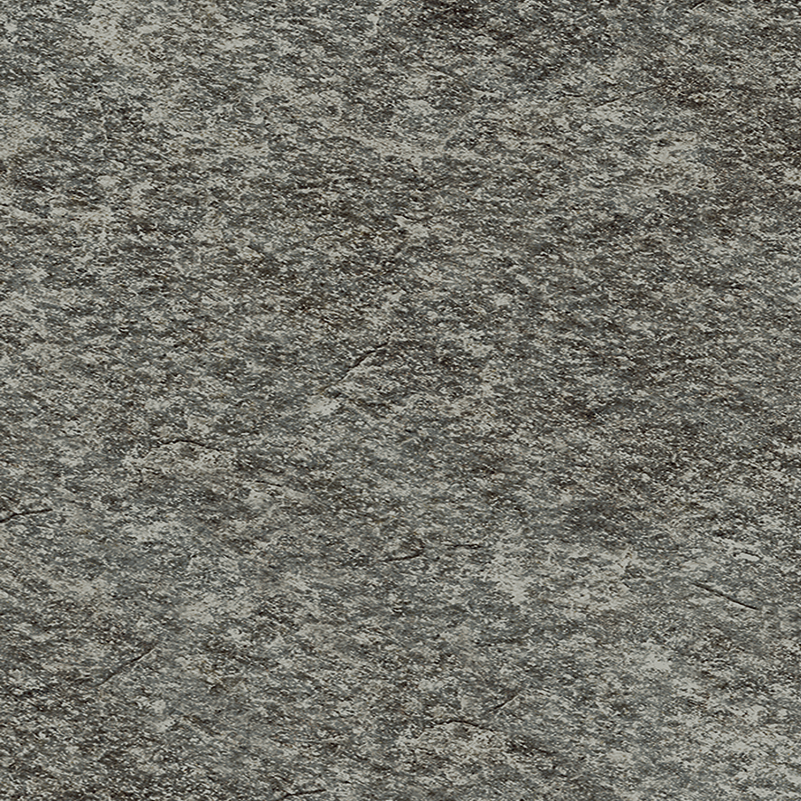 Agrob Buchtal Quarzit basaltgrau 30x60 cm