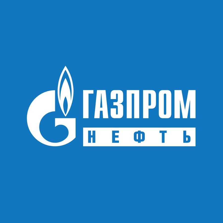 Поставка антистатической плитки на объект АО «Газпромнефть-Северо-Запад»