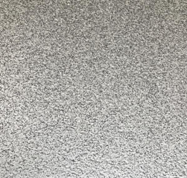 ZF Volkswagen Grey 198x98x15 R11