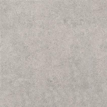 Agrob Buchtal Capestone 669 mittelgrau 12,5x12,5 cm