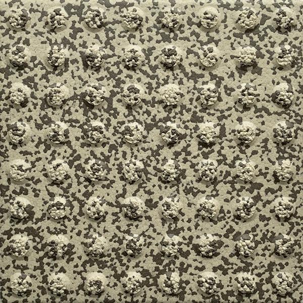 Klingenberg Technica grauporphyr 11 150x150x8.5 R13V10/C