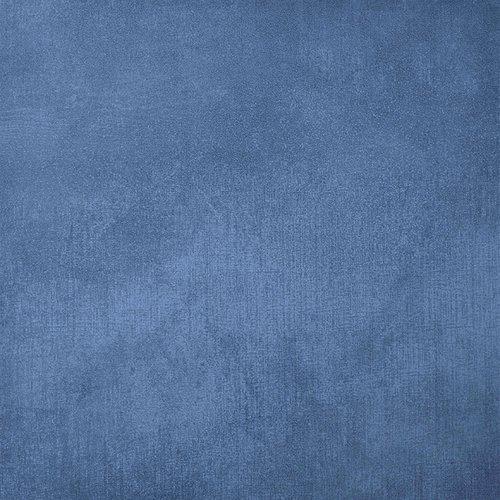 Agrob Buchtal Rovere 176 meerblau 12.5x12.5 cm