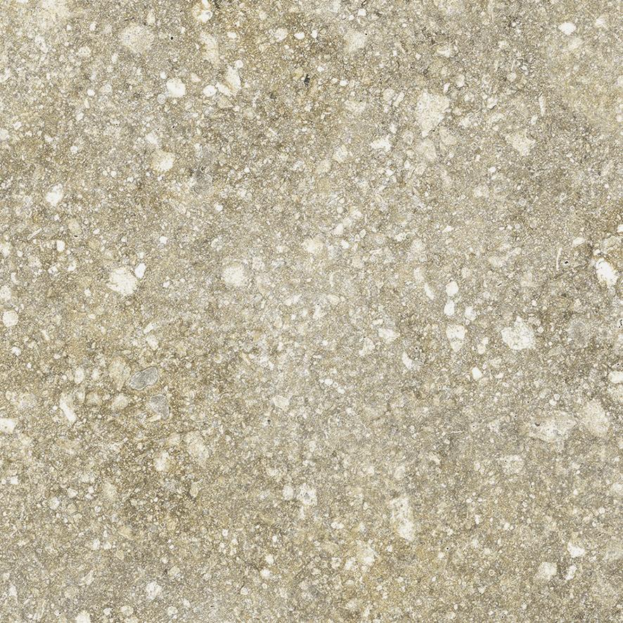 Agrob Buchtal Savona beige 60x60 cm