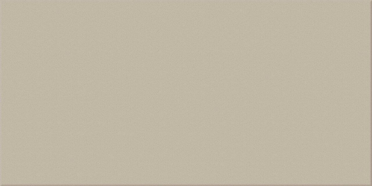 Agrob Buchtal Ferrum grauweiss 240x115x11