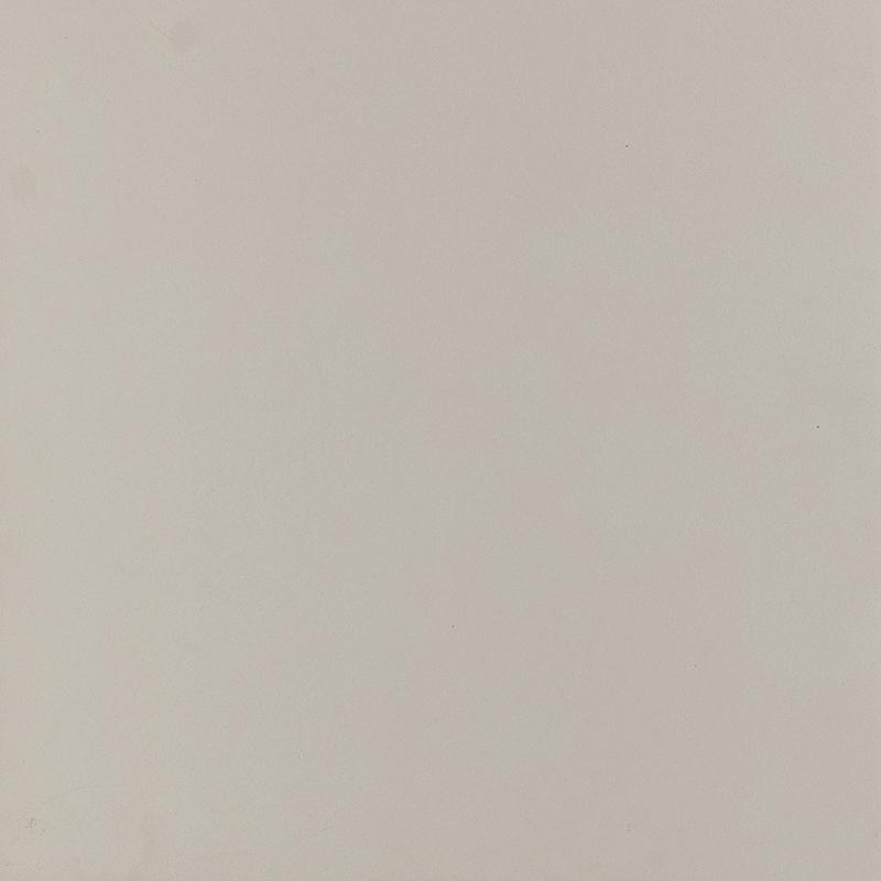 JLR108 Neo White Natural Finish 60x60