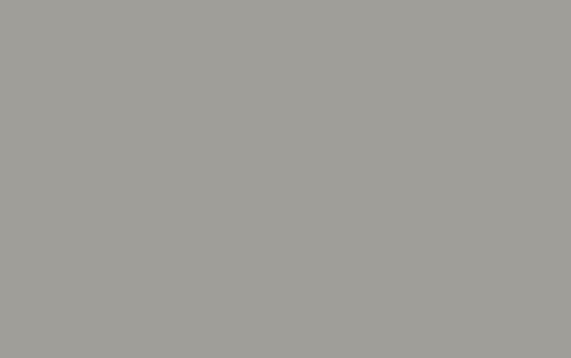 Klingenberg Technica silber 06 297x297x8.5 R10/A