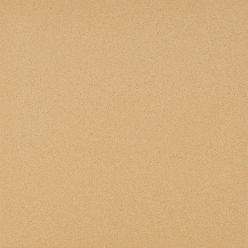 Argelith Sand yellow 400 198x98x18