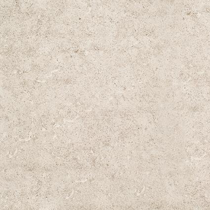 Agrob Buchtal Capestone 668 kalkweiss 25x25 cm