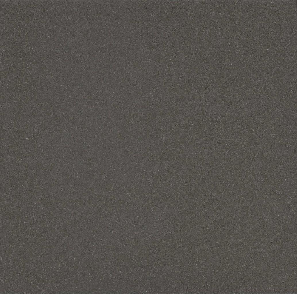 Zahna Fliesen quadrat 15 anthrazit uni 150x150x11 мм.