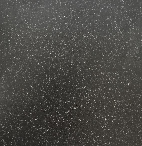 ZF Mercedes-benz Antracite 200x200x11