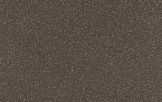 Klingenberg Technica basalt-mix 94 297x297x8.5 R10/A