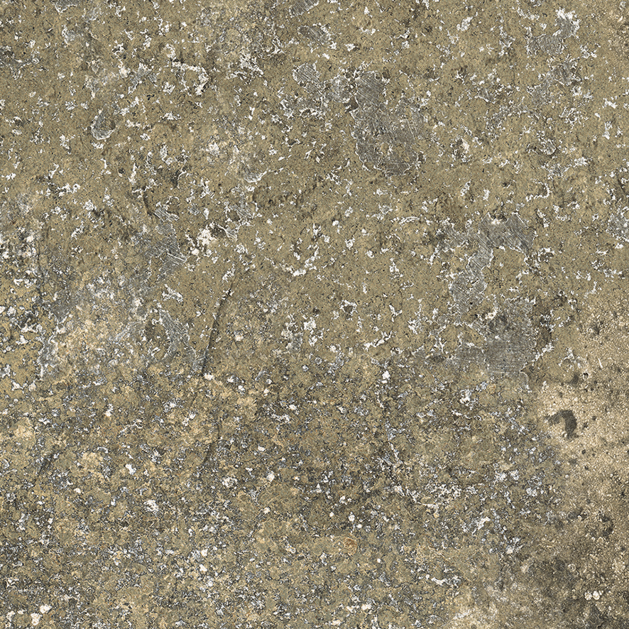 Agrob Buchtal Savona brown 30x60 cm