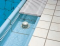 Cистемы рукохватов бассейна