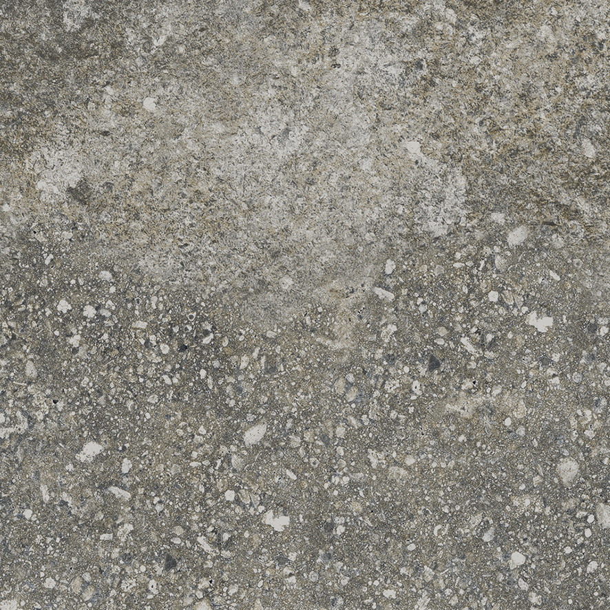 Agrob Buchtal Savona grau 60x60 cm