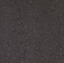 Graniti Fiandre Porsche Black Boxstone Semi-Matt B/F1 R10 600x600x11 мм