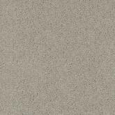 Agrob Buchtal Basis 3 mittelgrau R11/B 197x197x9