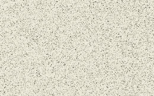Klingenberg Technica weiss-mix 75 297x297x8.5 R10/A