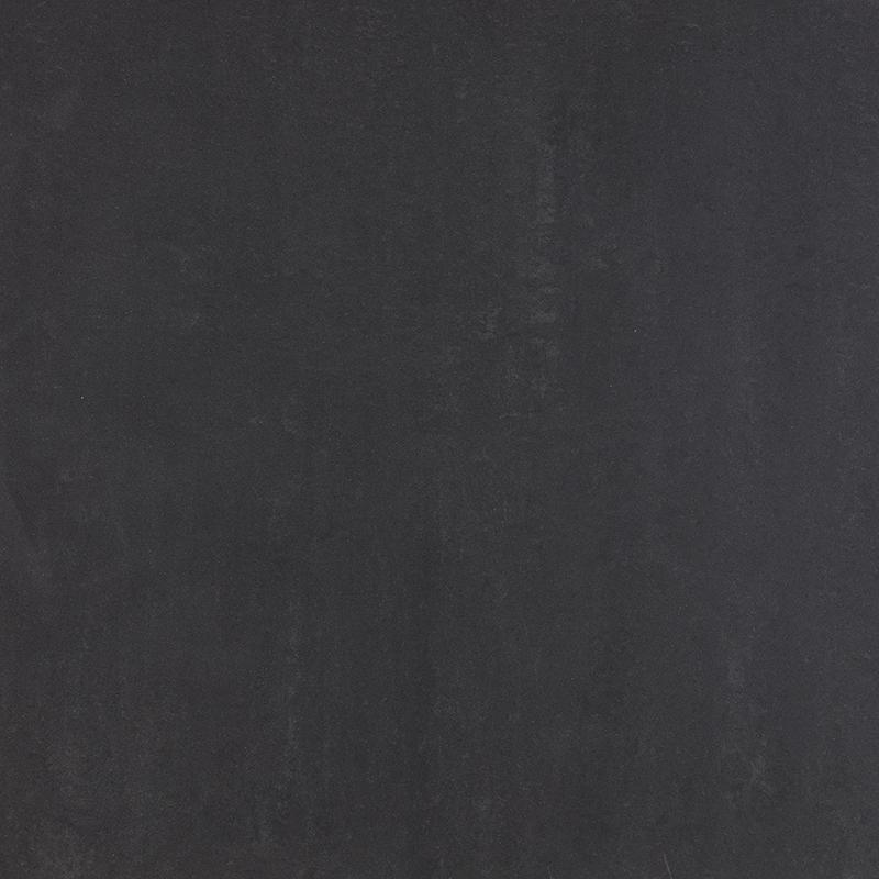 JLR106 Graphite Natural Finish 60x60