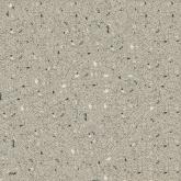 Agrob Buchtal Basis 3 titanit macro R10/A 297x297x9