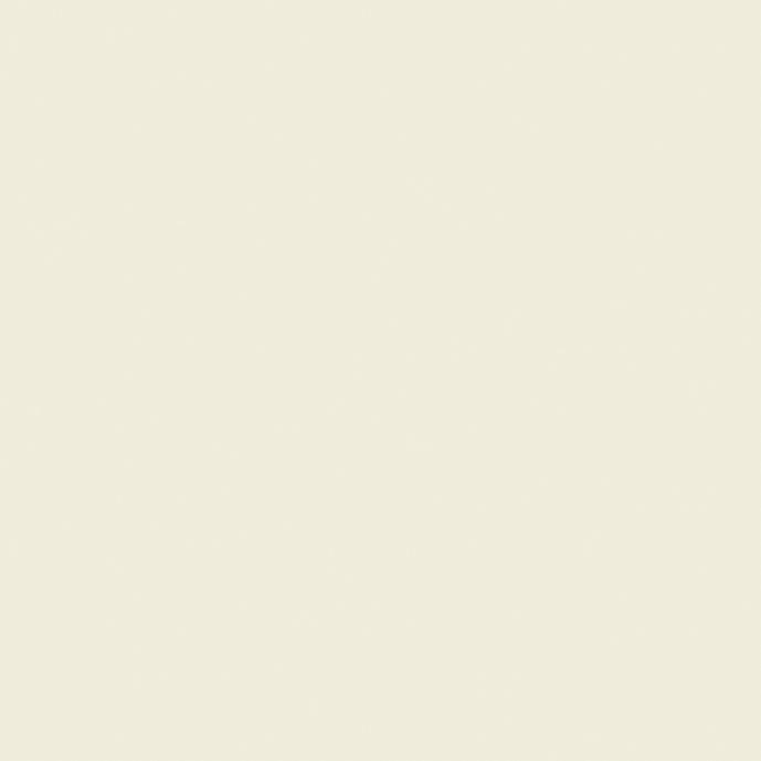 Agrob Buchtal KerAion OP beige 597x597x8 mm 2204-B600HK