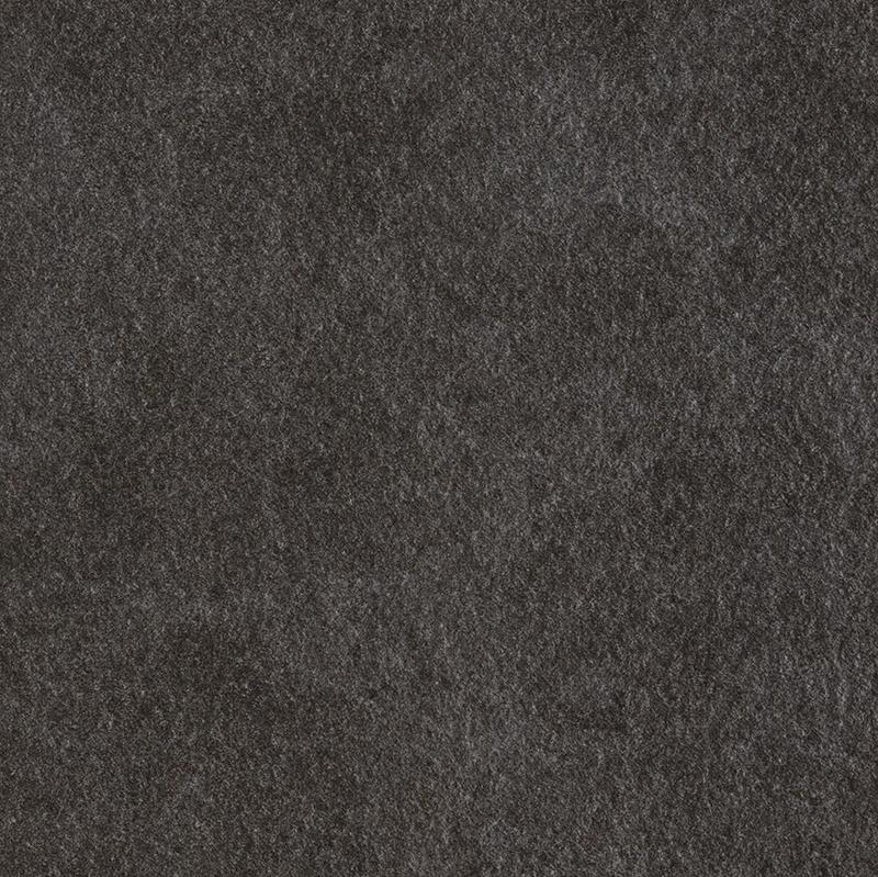 JLR109 Stone Natural Finish 30x60