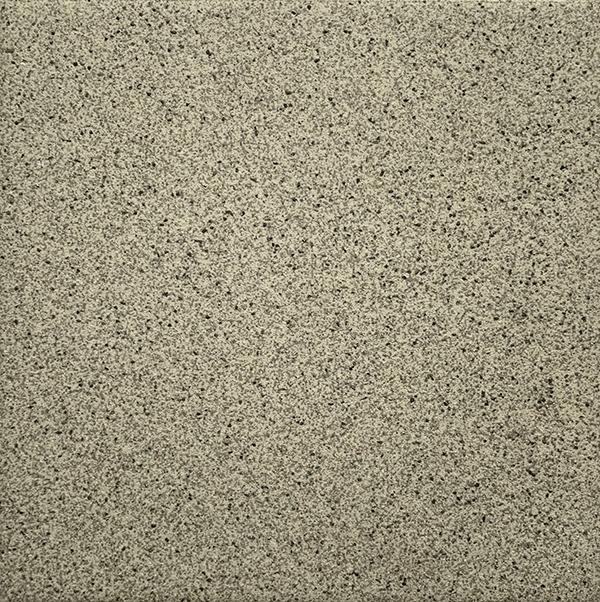 Klingenberg Technica grau-mix 05 150x150x8.5 R13