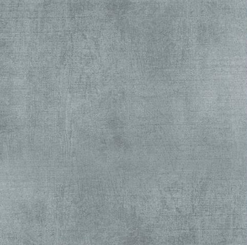 Agrob Buchtal Rovere 173 kieselgrau 12.5x12.5 cm