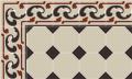 Метлахские ковры