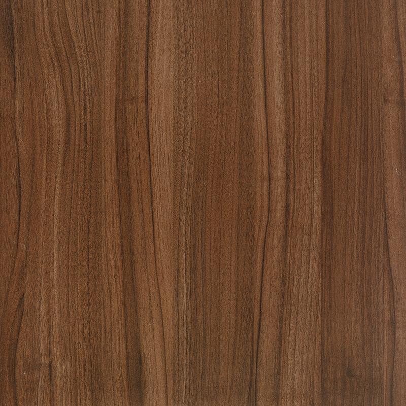 JLR101 Walnut Natural Finish 60x60