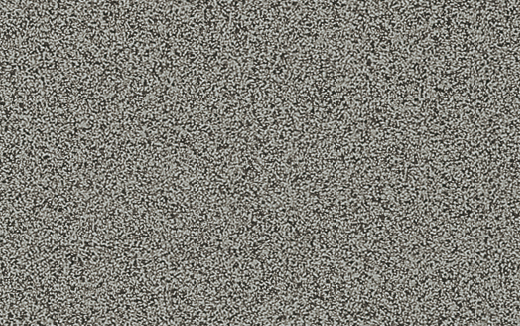 Klingenberg Technica graphit-mix 18 297x297x8.5 R10/A
