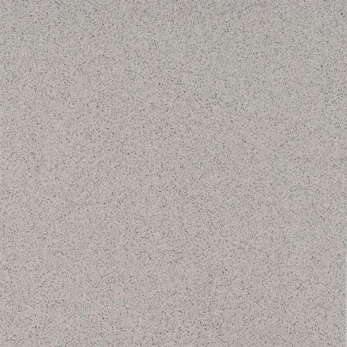Argelith Light grey 200 198x98x18