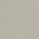 Agrob Buchtal Basis 3 titanit R10/A 197x197x9