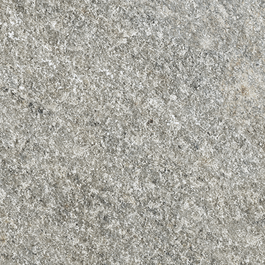 Agrob Buchtal Quarzit quarzgrau 25x25 cm