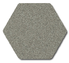 dunkelgrau_hexa.jpg