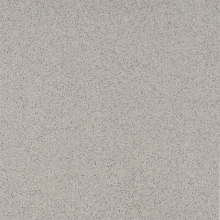 Argelith Light grey 200 198x98x18