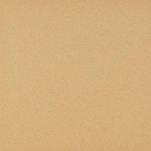 Argelith Sand yellow 400 198x98x18