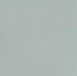 Zahna Fliesen quadrat 19 hellblau uni 150x150x11 мм.