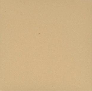 Zahna Fliesen quadrat 01 creme uni 150x150x11 мм.