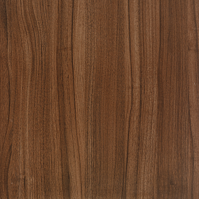 JLR101 Walnut Natural Finish 60x60