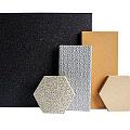 Профессиональная виброукладка плитки на производственных предприятиях