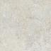 Agrob Buchtal Savona kalk 30x60 cm