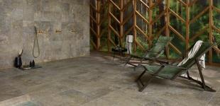 Agrob Buchtal Savona beige 30x60 cm