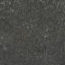 Agrob Buchtal Savona anthrazit 30x60 cm