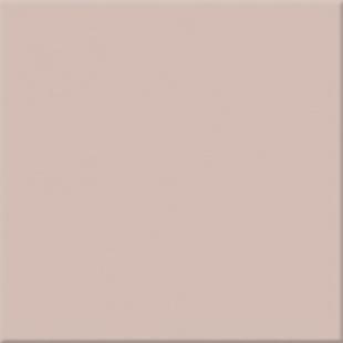 Agrob Buchtal oxidrot hell 552030-18120H