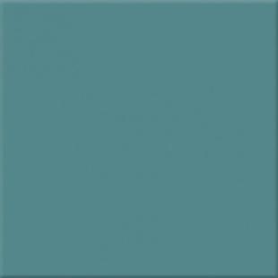 Agrob Buchtal turkish dunkel 552012-18120H