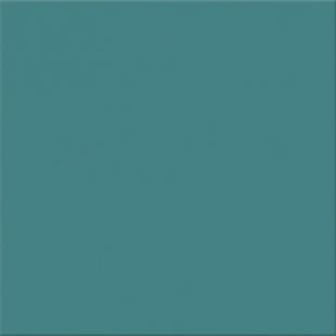Agrob Buchtal turkish aktiv 552009-18120H