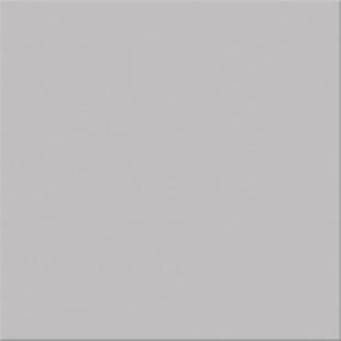 Agrob buchtal 118 lichtgrau 552118-18120H