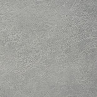 Agrob Buchtal Emotion mittelgrau 30x60 cm